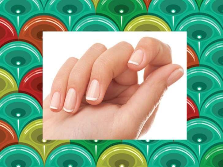 Hay cambios en la dieta que te pueden ayudar para la onicoquicia o las uñas escamadas