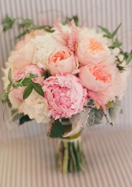 bridal bouqute, ramo de novio, merezzco. http://www.merezzco.com/