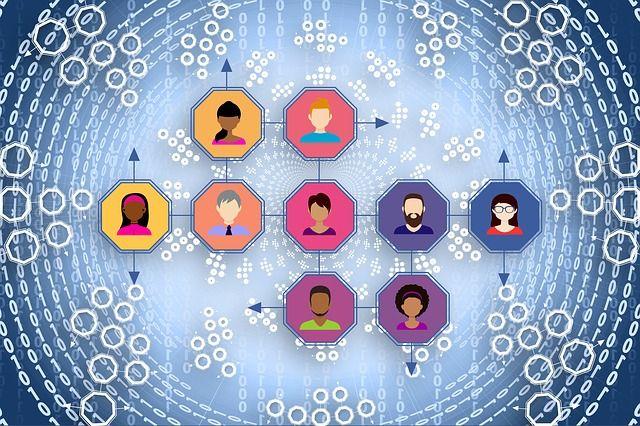 Redes Sociais – Mais Jurisprudências – TJSP | Juristas