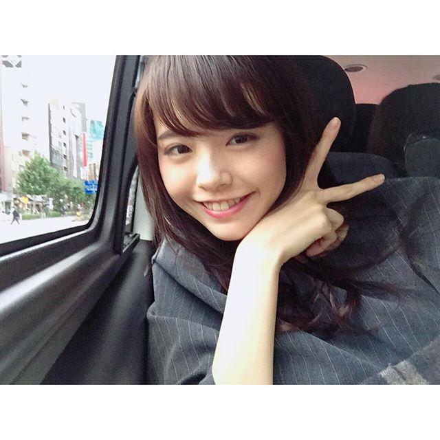 若手期待の女優!鈴木優華のかわいい高画質な画像まとめ | Pictas