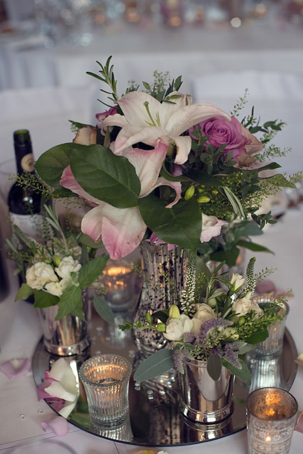 Images about weddings tablescapes on pinterest