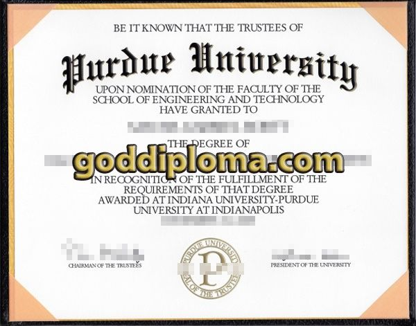 The 25 best university diploma ideas on pinterest monster the place to buy fake purdue university diploma fake degree fake certificate fake transcript fake diploma and transcript yelopaper Gallery