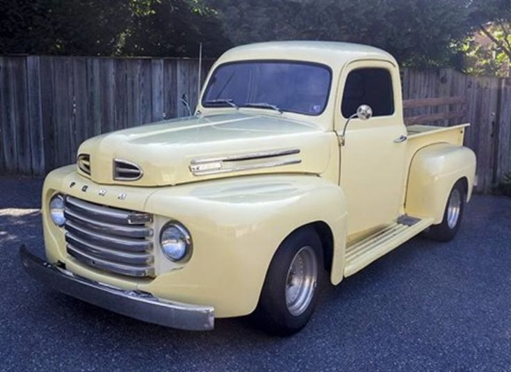 72 best classic pickups images on pinterest for sale pickup trucks and chevrolet. Black Bedroom Furniture Sets. Home Design Ideas