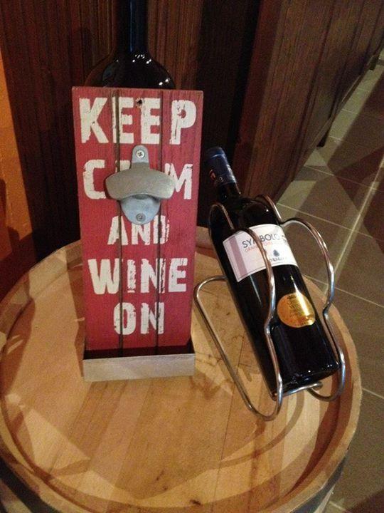 Wine Philosophy! #wellsaid #winequotes #AlanaRestaurant