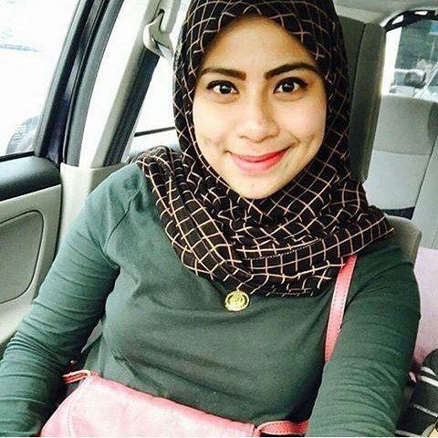 #hijabstyle #cewek #hijabcommunity #endors  #wanitaindonesia #cewekindo #jilboobscantik #jilboobsindo #jilbabmontok #hijab  #jilbabcantik #indohijabers #jilbabseksi #jilbabmontok #jilbabindo #hijabseksi #hijabers #jilboobsaddict #hijabindo #hijabootindo