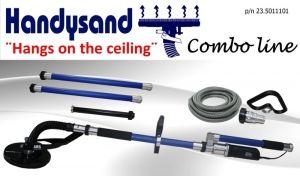 235011101_drywall_sander_handysand_combo_vezos3