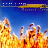 Harvest Song by Mitch Forman