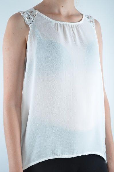 Bluza femei 1639 diverse culori