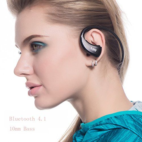 Bluetooth Headphones, Wireless Sports Earphones with Mic, Tested & Proven Best Audio Quality Waterproof & Sweatproof Earbuds in HD Stereo for Gym, Workout & Running, Noise Cancelling by Dacom  https://topcellulardeals.com/product/bluetooth-headphones-wireless-sports-earphones-with-mic-tested-proven-best-audio-quality-waterproof-sweatproof-earbuds-in-hd-stereo-for-gym-workout-running-noise-cancelling-by-da/  ★APPEAL: You will be impressed by the rich, clear tone