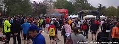 L'équipe du 10km du Bois de Boulogne! Venez faire partie de l'aventure pour courir les 10KM à Boulogne dimanche 27 avril. NOUS VOUS PROPOSONS : - Inscriptions et retraits dossards - Rendez-vous 1h avant le départ pour l'échauffement collectif - Accompagnement pendant la course - Etirements collectifs en fin de course  LE TOUT DANS LA BONNE HUMEUR ET LA CONVIVIALITE!  Plus d'infos : prepasport@gmail.com