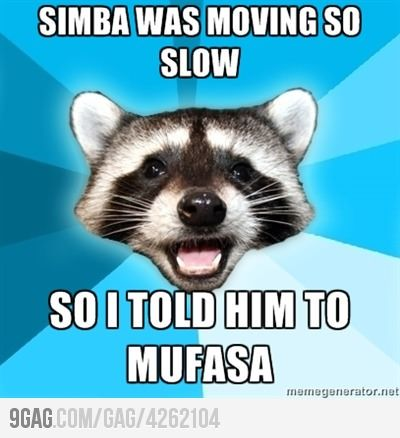 LOL: Puns, Funny Stuff, Even, Humor, Funnies, Pun Coon