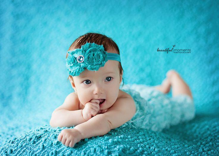 Beautiful Moments Photography - Stavanger Sandnes Ålgård Nyfødt Baby Fotograf #babybilder #smileyface #childrenpictures #fotografstavanger #cutegirl #jente