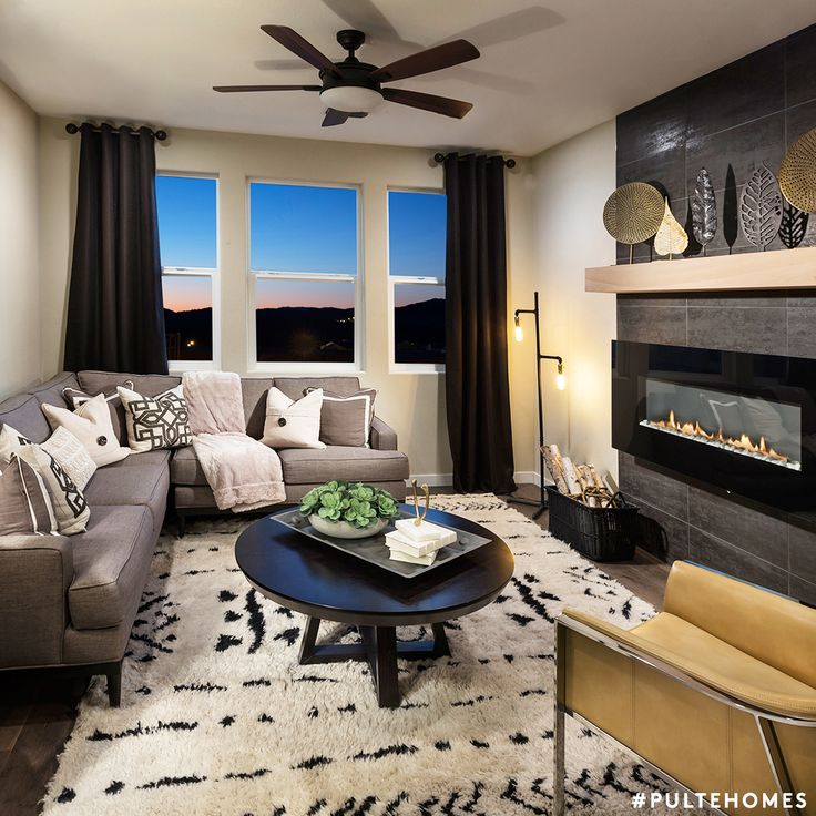 sophisticated living room 108 best images about sophisticated living rooms on 10889