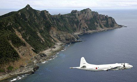 Senkaku islands row reflects broader tensions between China and Japan Experts say chances of head-on collision between the world's second and third biggest economies are growing