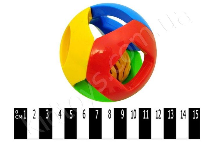 """Погримушка (м""""ячик) 104-1, продажа детской одежды, flash игры бесплатно, internet magazin ua, игрушка микки маус, ростовая кукла, детские игрушки для детей"""