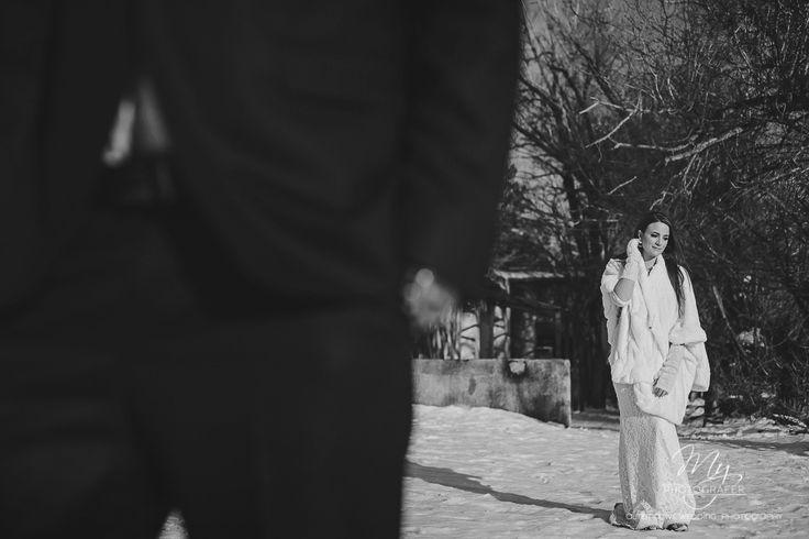 wedding+photographer+myphotografer+026