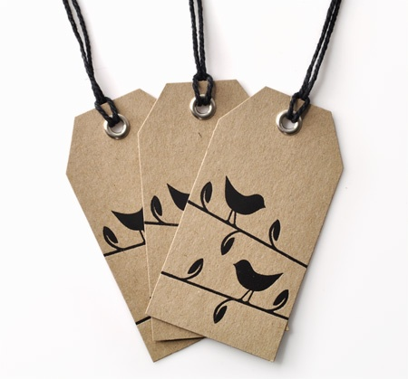 I don't know what I would put these on, but I love them. Maybe I'll put them on birds.