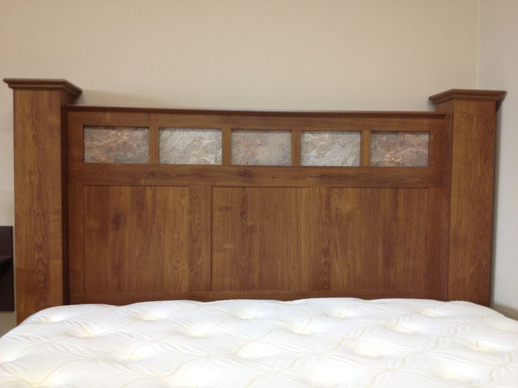 31 Best Images About Headboards On Pinterest Wooden