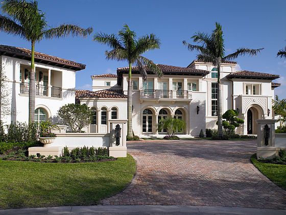2248 best arquitectura images on pinterest architecture for Architecture firms fort lauderdale