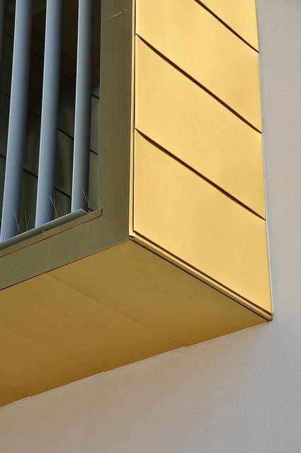 11 best images about tecu on pinterest copper photos for Product design consultancy bristol