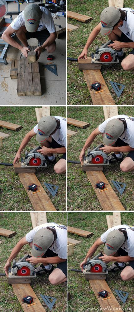 how to put liner for vegetable planter