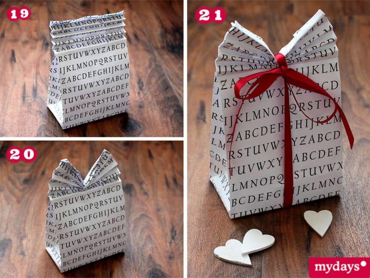 DIY_Origami3_Verpackung