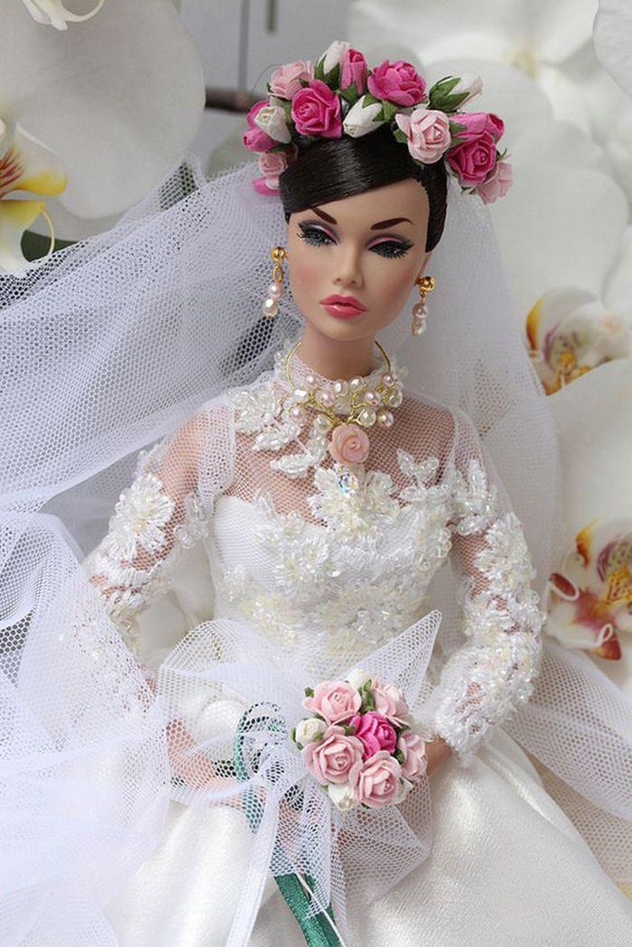 Como são as tradições de casamento ao redor do mundo? - O Verso do Inverso