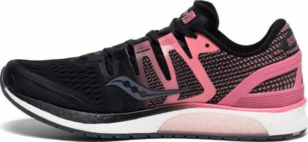 Saucony running shoes, Saucony, Sneakers