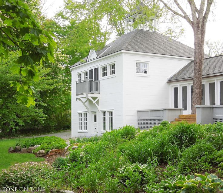 Bellwether Landscape Architects In Atlanta Ga: Gorgeous Exteriors