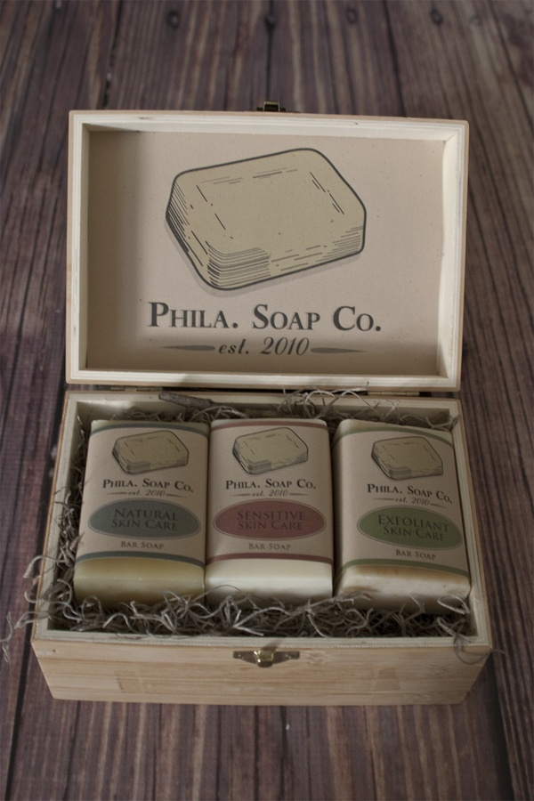 17 Best Images About Soap Packaging On Pinterest Handmade