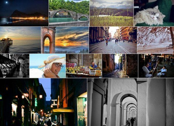 15 Most Popular jQuery Image Gallery Plugins