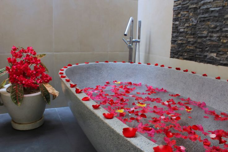 Private pool villa at The Decks Bali. #Bali #Legian #beach #villa #holiday #travel #vacation #pamper #luxury
