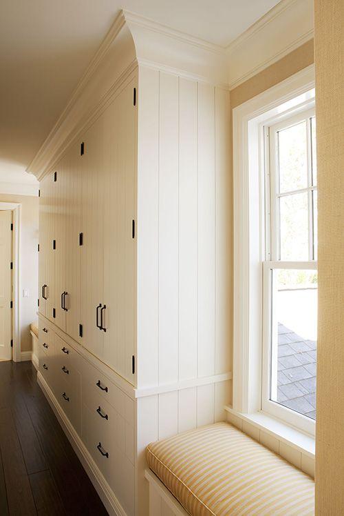 25+ Best Ideas About Build A Closet On Pinterest | Diy Wardrobe, Building A