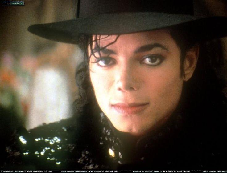 [IMG]http://i34.tinypic.com/s5w8p1.jpg[/IMG]: Community Shrine, Jackson Obsession, Bad Era, Internet Community, Michael Joseph, Jackson Bad, Michael Jackson, Joseph Jackson, Jackson Internet