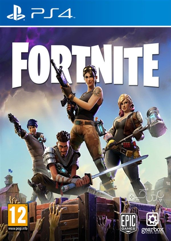 can you download fortnite on xbox 1 for free
