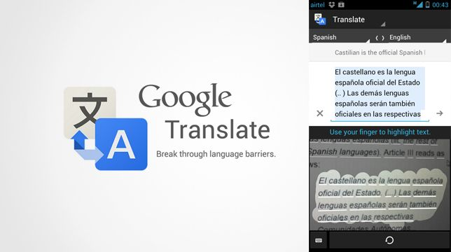 Translations Into Italian: 70 Best Kindle And Droid Devices/apps Images On Pinterest