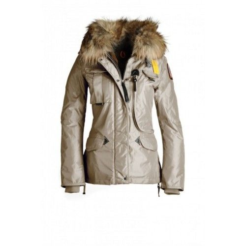 parajumpers jacke damen sale