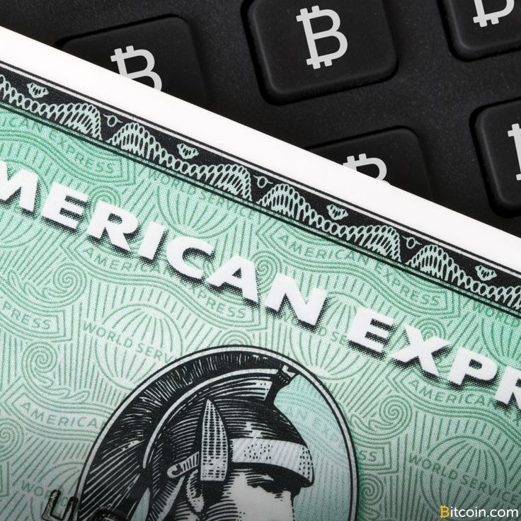 Abra Bitcoin Wallet App Integrates American Express -                                 The bitcoin wallet with a possess network of tellurian tellers around a world, Abra, has only integrated a new approach of shopping bitcoininside a app. American Express cards have been combined as a appropriation choice in further to money and bank... - https://thebitcoinnews.com/abra-bitcoin-wallet-app-integrates-american-express/