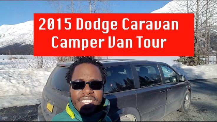 202 best dodge caravan images on pinterest related reviews dodge caravan dodge caravan van budget full time camper van tour 2015 dodge caravan near marion 24354 va 1st official tour of my 2015 fandeluxe Images