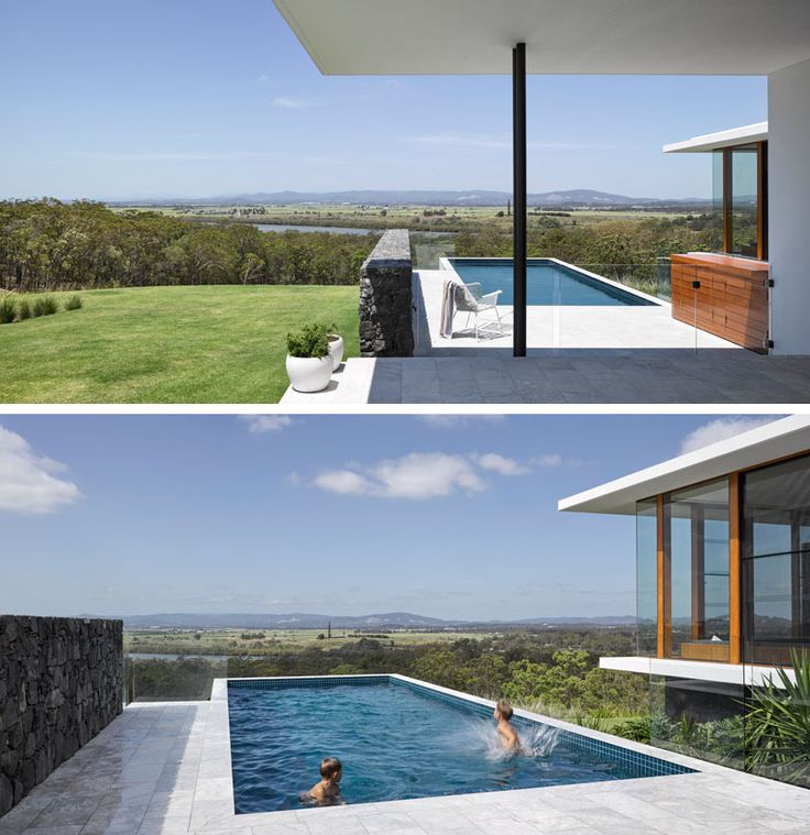 483 best swimming pools images on pinterest