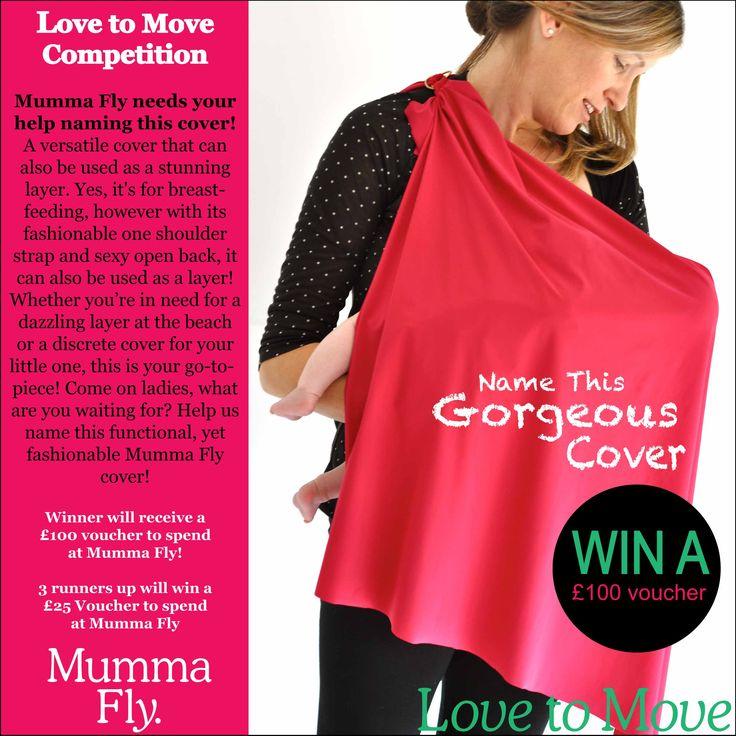 Breastfeeding cover breastfeeding layer Fitness