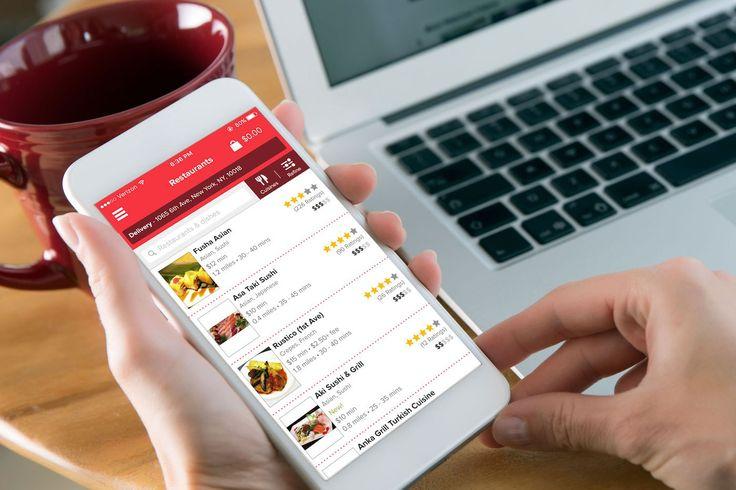 TripAdvisor adds GrubHub food delivery to its travel tools - http://www.sogotechnews.com/2017/05/08/tripadvisor-adds-grubhub-food-delivery-to-its-travel-tools/?utm_source=Pinterest&utm_medium=autoshare&utm_campaign=SOGO+Tech+News