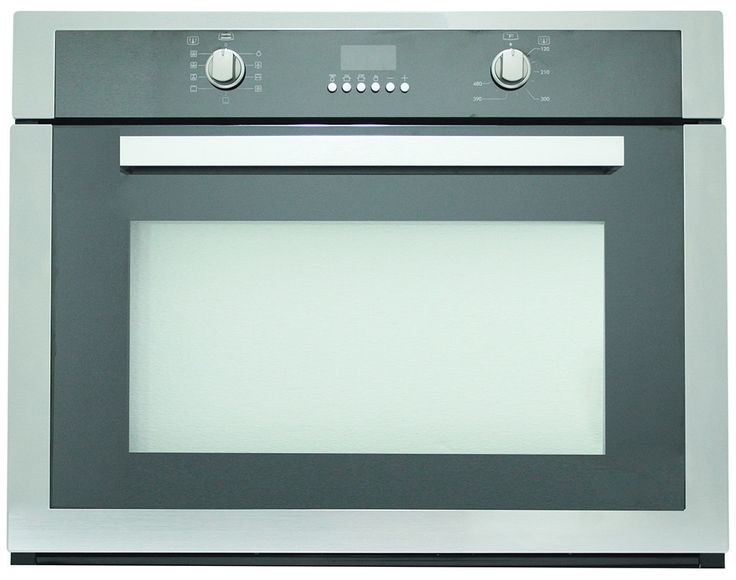 cosmo stainless steel electric wall oven with convection - Electric Wall Oven