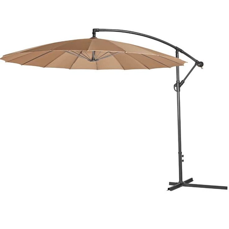 Parasol Cantilever Sale