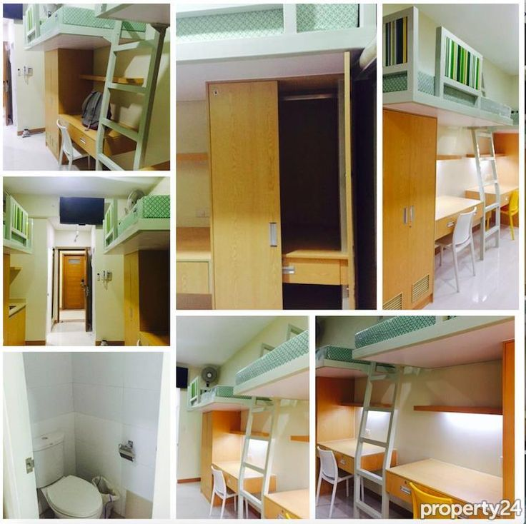 Condo for sale in Sampaloc 15 best