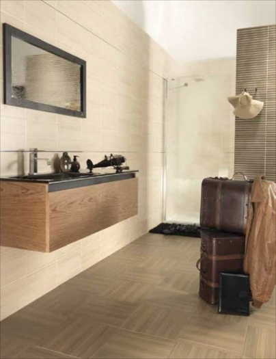 porcelanosa is the global leader and a trend setter in the manufacture of ceramic wall tiles from contemporary wall tiles to commercial bathroom wall tile