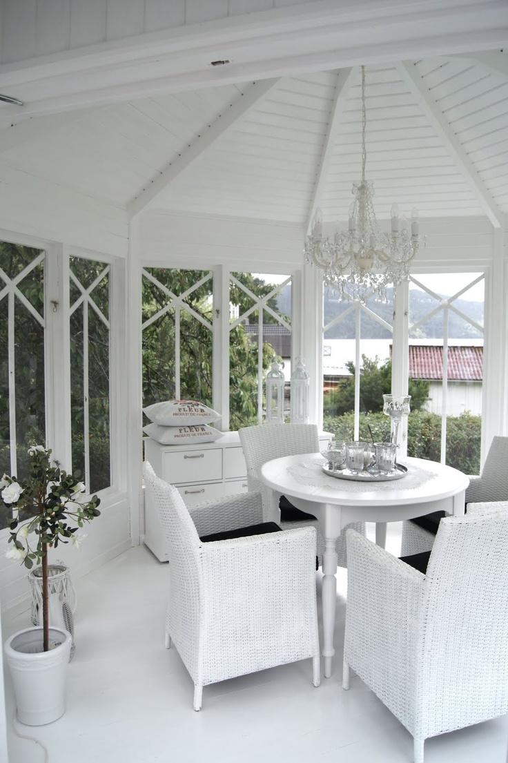 83 best deck decorating ideas images on pinterest | architecture