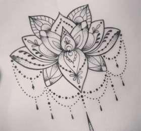 Tattoo frauen underboop 28 Ideas