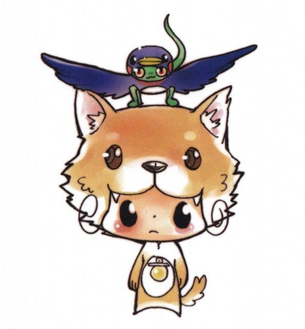 Akira Amano, Artland, Katekyo Hitman Reborn!, Leon (Katekyo Hitman Reborn!), Reborn (Character)