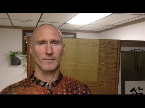 So You Have Symptoms; What it Means and How to Manage Them Holistically - YouTube